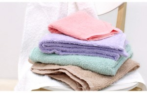 rebath-towel_new_03