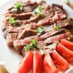 【保存版】美肌をつくるタンパク質まとめ@おすすめの食べ物