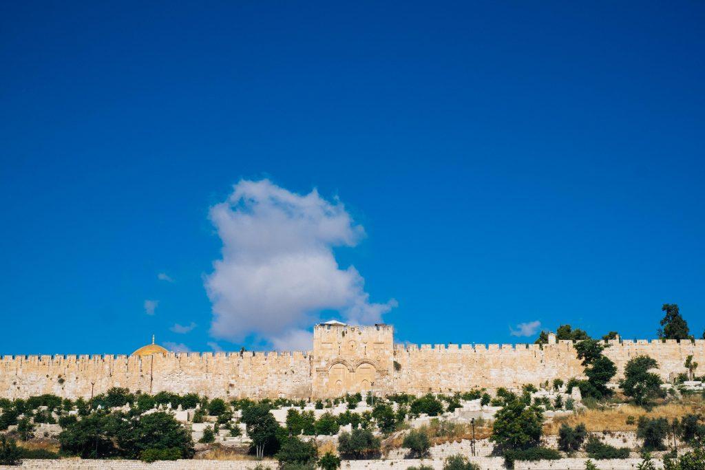 イスラエル