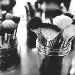【絶対バレない】モテるメンズメイク方法@男の化粧はどこまでOK?