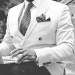 【紳士の嗜み】男のオシャレな『ハンカチ』まとめ|おすすめブランド