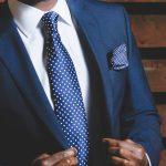 【メンズ美肌】清潔感ある男の『冬の乾燥肌対策』おすすめ方法7選