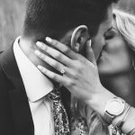【女性の本音】抱かれたいと思う男の『条件・特徴』まとめ7選|モテる