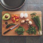 【美肌におすすめ】野菜不足を解消する『簡単な方法』7選|飲み物