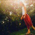 【海外で人気】すごい!『瞑想』の美容効果とは?具体的な実践方法
