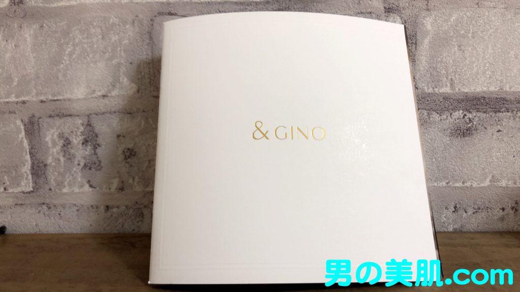 &GINO